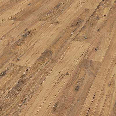 Sàn gỗ công nghiệp cao cấp Krono Original 3969, 8ly, AC4, E1