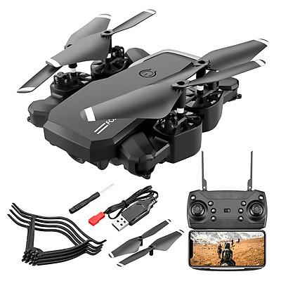 Flycam LF609 gấp gọn