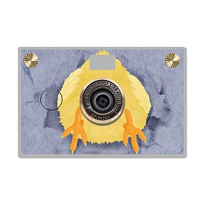 Máy ảnh kỹ thuật số Paper Shoot chính hãng, 13MP CMOS, 10s 1080p Video Fun Series