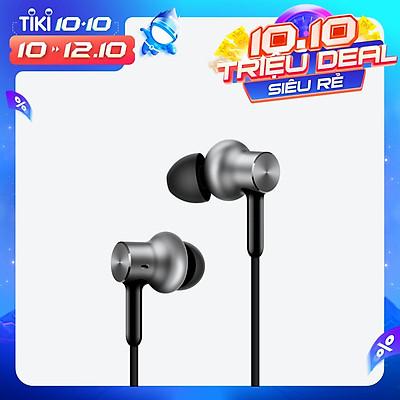 Tai Nghe Nhét Trong Tai Xiaomi QTEJ02JY Pro HD