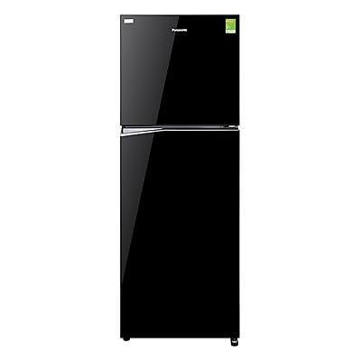 Tủ Lạnh Inverter Panasonic NR-BL359PKVN (326L) - Hàng chính hãng