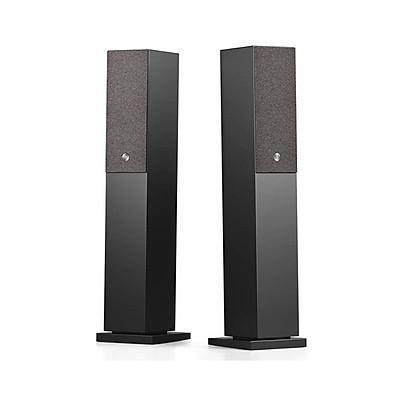 Loa Multirooms Audio Pro A36 ARC/HDMI/Bluetooths Speaker - Hàng chính hãng