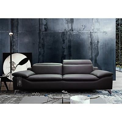Sofa da thật MLEH-129V