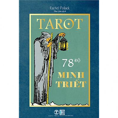 Tarot 78 Độ Minh Triết