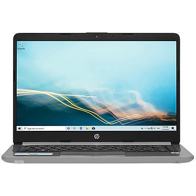 Laptop HP 240 G8 342G5PA (Core i3-1005G1/ 4GB/ 256GB  SSD/ 14 FHD/ WIN10) - Hàng Chính Hãng