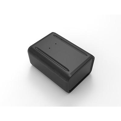 Định vị GPS cầm tay không dây dùng Pin 35 ngày