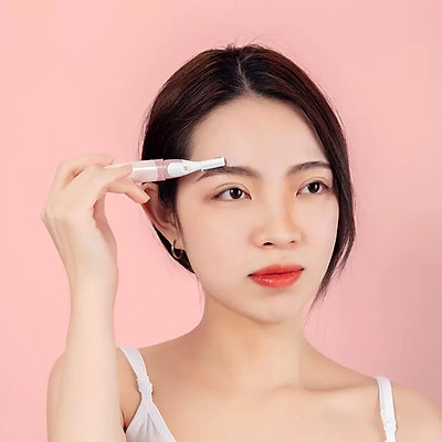 Xiaomi YouPin Máy tỉa lông mày bằng điện