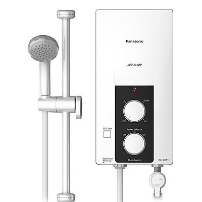Máy Nước Nóng Panasonic DH-4RP1VW (4500W)