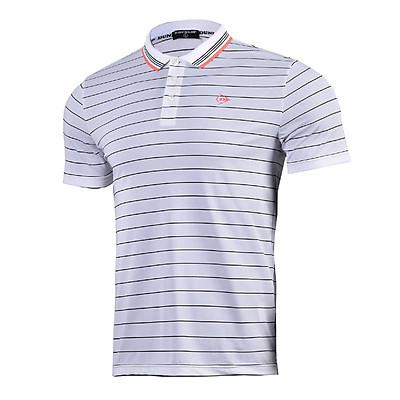Áo Tennis Nam Dunlop - DATES8098-1C