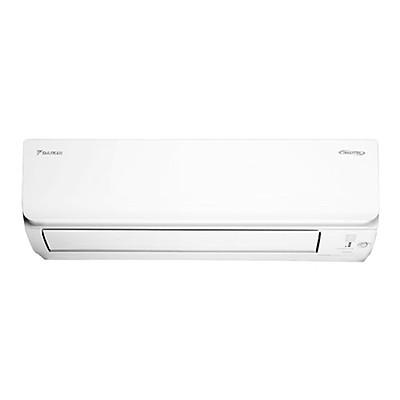 Máy Lạnh Daikin Inverter 1 HP FTKC25UAVMV/RKC25UAVMV