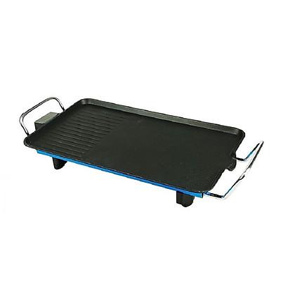 Bếp nướng điện Perfect PF-V22- 1500W ,có rãnh nướng thoát dầu mỡ- Hàng Chính Hãng