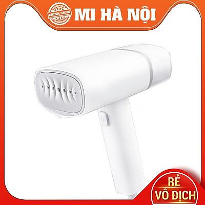 Bàn Ủi Hơi Nước Cầm Tay Xiaomi Zanjia GT-306W (công suất 1200W) - Hàng chính hãng