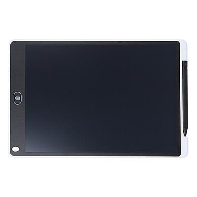 """Bảng Vẽ Điện Tử LCD Kèm Bút Cảm Ứng (12"""")"""
