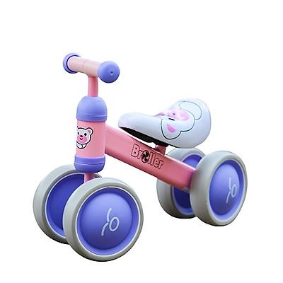 Xe đạp chòi chân trẻ em Broller BABY PLAZA QT-8095A