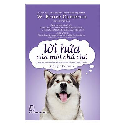 Lời Hứa Của Một Chú Chó
