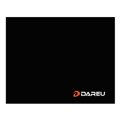 Bàn di chuột DareU ESP100- Hàng chính hãng