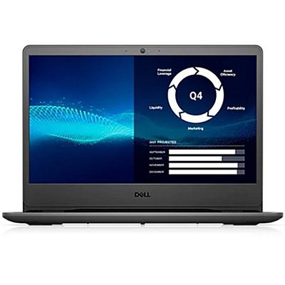 Laptop Dell Vostro 3405 V4R53500U001W (AMD R5-3500U/ 4G(4GB x 1) DDR4 2400Mhz/ 256GB SSD M2 PCIe NVMe/ 14 FHD/ Win10) - Hàng Chính Hãng