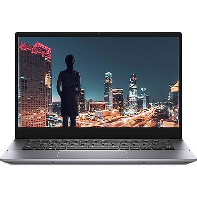 Laptop Dell Inspiron 5406 2 in 1 N4I5047W (Core i5-1135G7/ 8GB DDR4 3200MHz/ 512GB PCIe NVMe/ MX230 2GB GDDR5/ 14 FHD IPS Touch/ Win10) - Hàng Chính Hãng