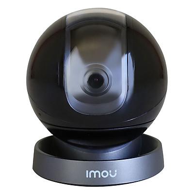 Camera IMOU Ranger Pro IPC-A26HP IP Wifi 2.0 Megapixel, Theo Dõi Chuyển Động, Đàm Thoại 2 Chiều - Hàng Nhập Khẩu