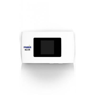Bộ Phát Wifi Từ Sim 3G/4G ZTE MF920VS.Tốc độ 150Mbps. Hỗ trợ 10 user (Hàng Chính Hãng)