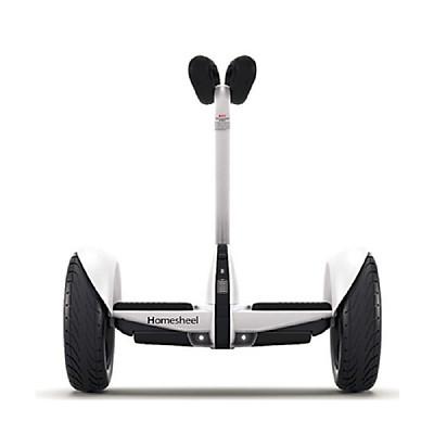 Xe điện cân bằng Homesheel Ninebot