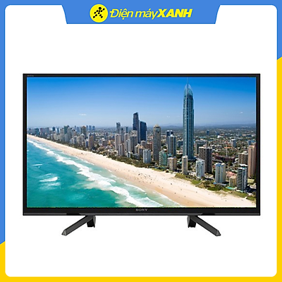 Smart Tivi Sony HD 32 inch KDL-32W610G