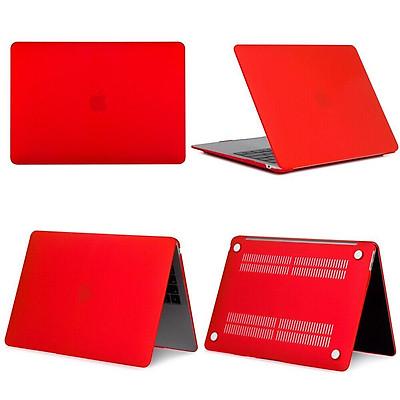 Vỏ máy tính xách tay cho Apple MacBook Air Pro 13-inch A2338 A2337 M1 Chip 2020 A2289 A2251 A1706 A1708 A1989 A2159 A1466 A1369 A1932 A2179 A1278 A1502 A1425 Vỏ bảo vệ PC cứng kiểu dáng đẹp