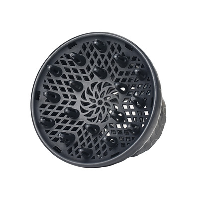 Universal Hair Dryer Diffuser for Fine Thick Curly Wave and Frizzy Hair