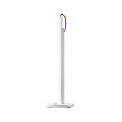 Đèn bàn thông minh chống cận Xiaomi Mija Desk Lamp 1S (2019) - Hàng Nhập Khẩu