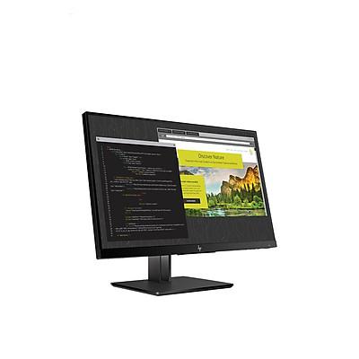 Màn hình vi tính HP Z24nf 23.8inch-  Hàng Chính Hãng