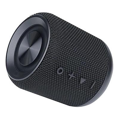 Loa Bluetooth USLION Mini Plus Bản Mở Rộng, chống nước IPX5. Hỗ Trợ Kết Nối Bluetooth 5.0. Thẻ Nhớ- Hàng Chính Hãng