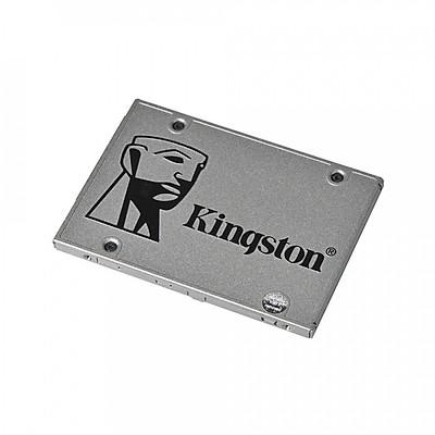 Ổ Cứng SSD Kingston UV500 SATA 3.0