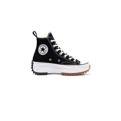 Giày Converse Run Star Hike Twisted Classic Foundational 166800V
