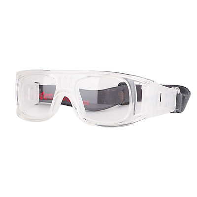 Sports Goggles Basketball Glasses Protector Safety Soccer Soccer Anti Shock