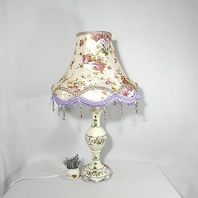 Đèn ngủ để bàn - đèn ngủ - đèn trang trí phòng ngủ cao cấp BEST
