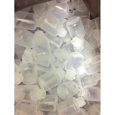 (Bịch 100 chai)Chai Hút Máu Bầm 10ml dùng trong spa