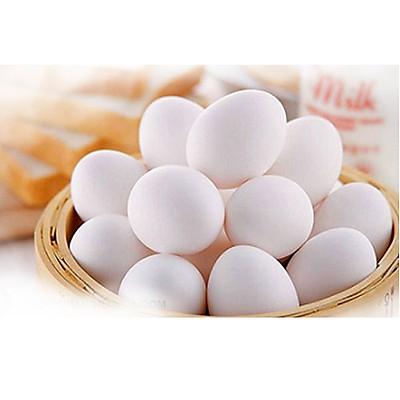 Trứng vịt quê -  (1 Quả)