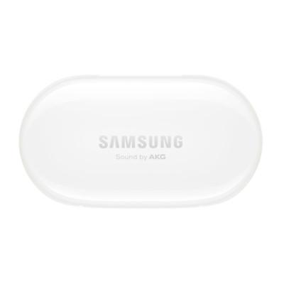 Tai Nghe Bluetooth True Wireless Samsung Galaxy Buds + Plus - Hàng Chính Hãng
