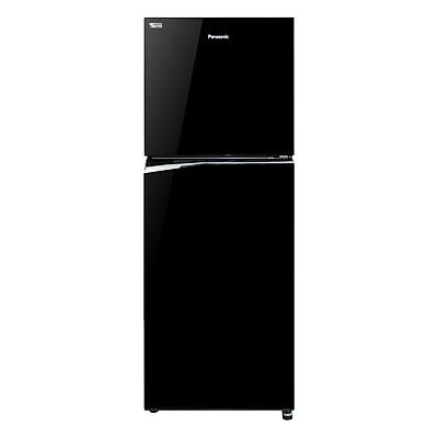 Tủ Lạnh Inverter Panasonic NR-BL340PKVN (306L) - Hàng chính hãng