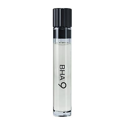 Trial Tinh chất dành cho da mụn cao cấp Resist BHA 9 0.83 ml