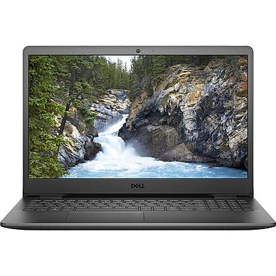Laptop Dell Inspiron 3501 N3501A (Core i3-1005G1/ 4GB DDR4 2666MHz/ 256GB SSD M.2 PCIE/ 15.6 FHD/ Win10) - Hàng Chính Hãng