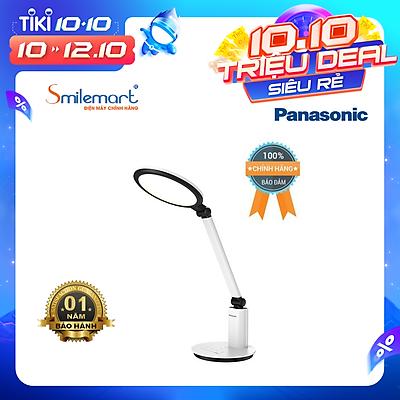 Đèn Bàn Led Panasonic HH-LT062319