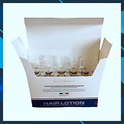 Tinh dầu ngăn ngừa rụng tóc Faipa Three Colore Energizing Treatment hair Lotion 10ml x 10