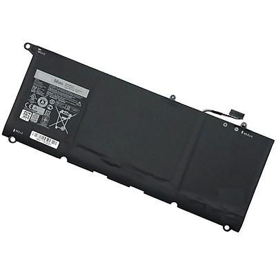 Pin dành cho Laptop Dell XPS 13 9343