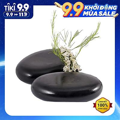 Đá Nóng Massage Ovan