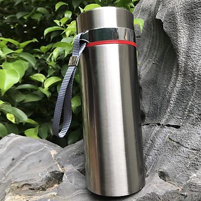 bình giữ nhiệt 1000 ml có lõi lọc trà