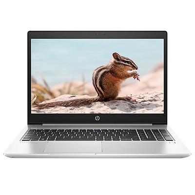 """Laptop HP ProBook 450 G6 6FG83PA Core i7-8565U/MX130/Dos (15.6"""" FHD) - Hàng Chính Hãng"""