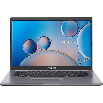 Laptop Asus Vivobook X415EA-EB266T (Core i5-1135G7/ 4GB DDR4 on board/ 512GB SSD/ 14 FHD/ Win10) - Hàng Chính Hãng