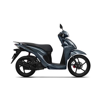 Xe máy Honda Vision 2021 Cá Tính (SMART Key)