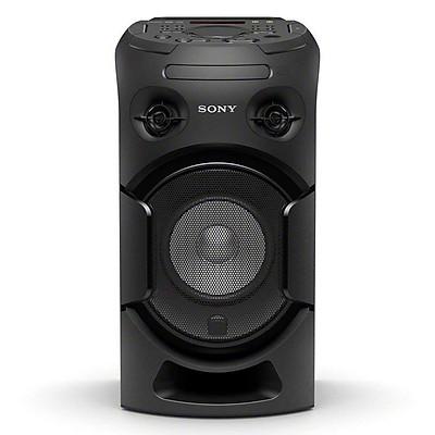 Dàn Âm Thanh Sony Hifi MHC-V21D – Hàng Chính Hãng